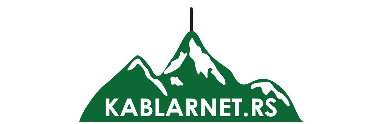 Kablarnet